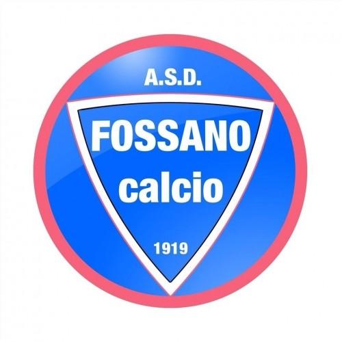 FOSSANO CALCIO A.S.D.
